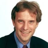 Johannes Kraus